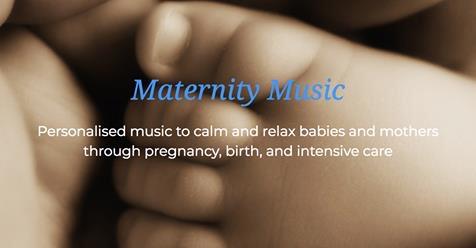 Maternity Music
